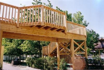 construction passerelles bois midi pyr n es r alisation rivi re charpentes toulouse lab ge 31. Black Bedroom Furniture Sets. Home Design Ideas